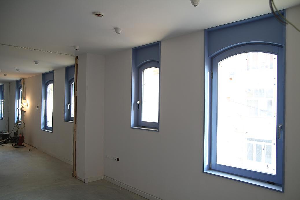 finestra03