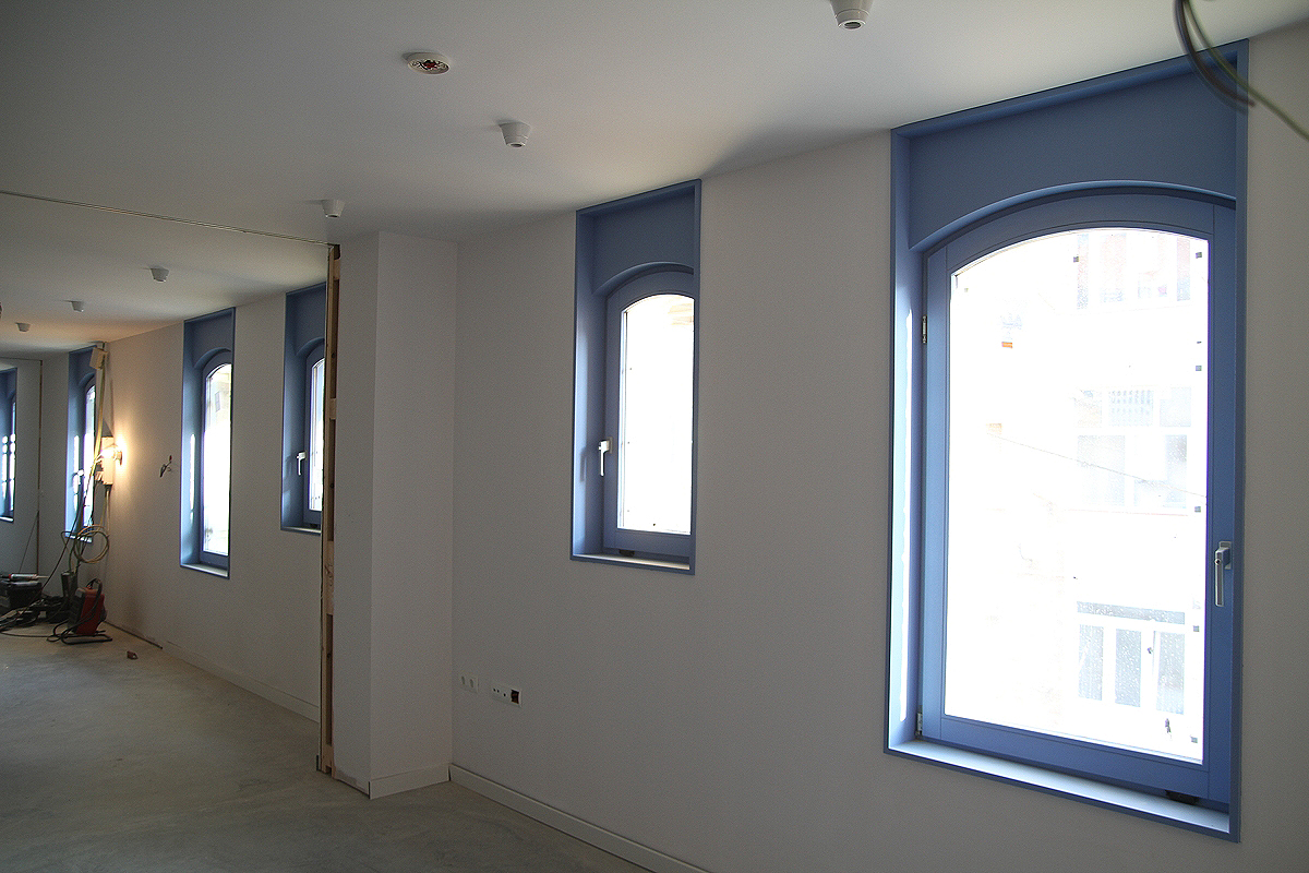 finestres-0007