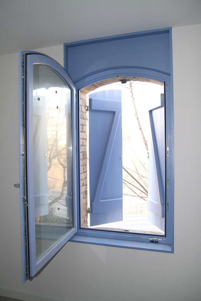 finestres-0010