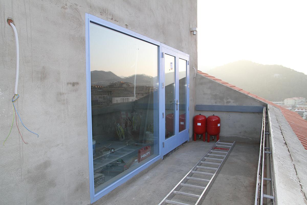 finestres-0011