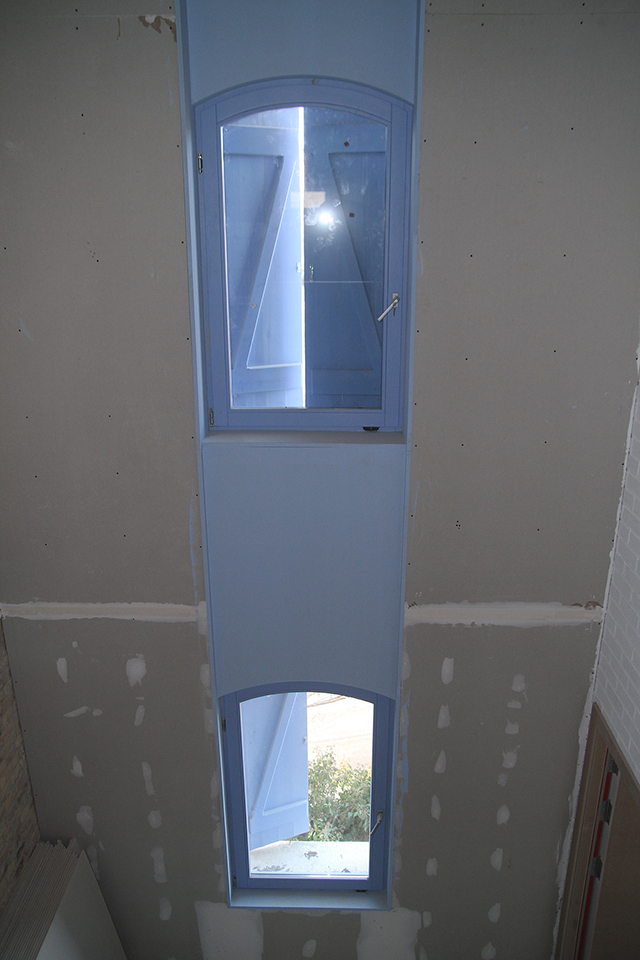 finestres-0013