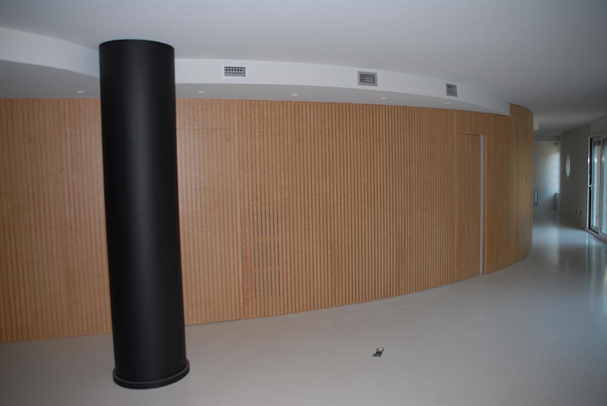 hugas-001