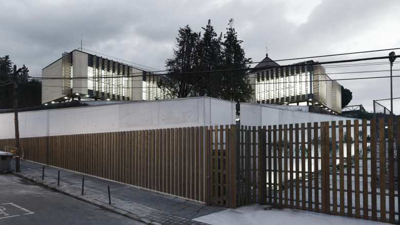 OAK School Barcelona